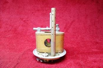 Bronzavia C11BA0102 Electric Pump 27V PN AIR3401-05-07