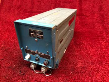 Bendix 1954493-2 Control Computer 115V