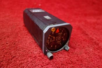 Intercontinental Dynamics Encoding Altimeter PN 518-16007-163