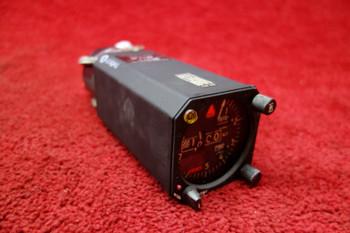Intercontinental Dynamics Encoding Altimeter Radio Barometer PN 39007-096
