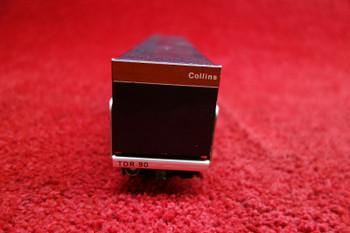 Collins TDR-90 ATC   Transponder PN 622-1270-001