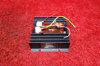 Terra Corp MLC 28-5 Voltage Computer 5 AMP PN 0900-3219-12