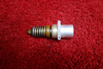Continental    Oil     Relief Valve PN VD-21081