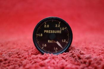 Bendix Pressure Ratio Indicator PN 3571211-3001