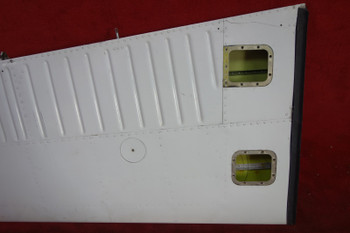 Beechcraft 55, 58 Baron LH Horizontal Stabilizer PN 96-620005-623 (CALL OR EMAIL TO BUY)
