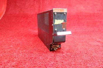 Collins 344C-1D Instrument Amplifier 115V PN 522-3120-004