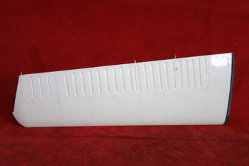 Beechcraft 55, 58 Baron RH Horizontal Stabilizer PN 96-620005-624 (CALL OR EMAIL TO BUY)