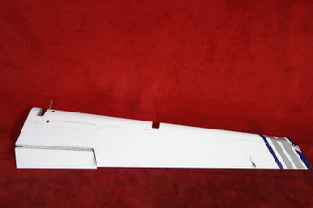 Ted Smith Aircraft Piper Aerostar 601 Ruddervator PN 5240027-1 (CALL OR EMAIL TO BUY)