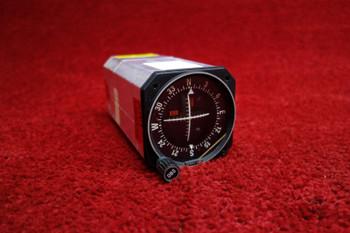Bendix/King, Honeywell KI 204 VOR/LOC Converter & Glide Slope Indicator PN 066-3034-02