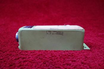 Bombardier Learjet Junction Box PN 5489051-13