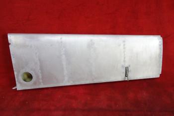 Lake LH Horizontal Stabilizer PN 2-2200-3 (CALL OR EMAIL TO BUY)