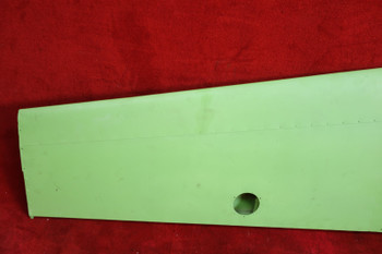 Cessna Horizontal Stabilizer PN 0432001 (CALL OR EMAIL TO BUY)