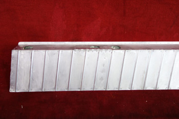 Cessna 150, 152, 170,  172, 175 LH Aileron PN 0523800 (CALL OR EMAIL TO BUY)