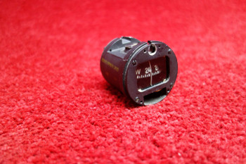 Magnetic Compass PN C2200