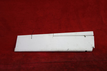 Cessna LH Aileron W/ Trim Tab PN 5024000 (CALL OR EMAIL TO BUY)