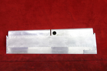 Hutch Aviation Cessna 210 RH Aileron W/ Trim Tab PN 1221006-36 (CALL OR EMAIL TO BUY)
