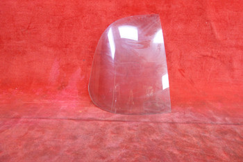 Piper RH Windshield (EMAIL OR CALL TO BUY)