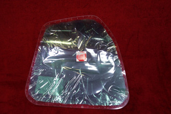 Cessna 414, 421, 425 RH Windshield PN 5111604-200, 5111604-202 (EMAIL OR CALL TO BUY)