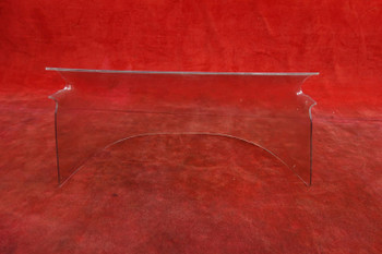 Cessna 182 Windshield  (CALL OR EMAIL TO BUY)