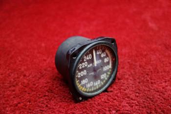 Aeromarine Instrument Co. Type 541 Airspeed Indicator