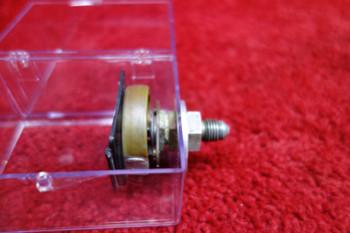 Oil Pressure Gauge PN 5653095