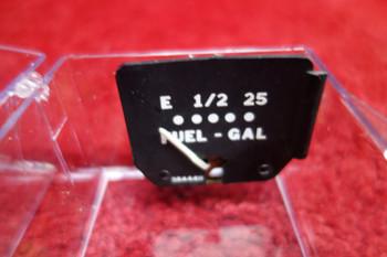 Fuel Gauge PN 5644411