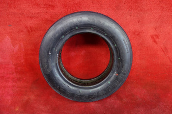 Good Year Flight Eagle Tubeless Tire 22x5.75-12 PN 226K23-2, 301-394-870