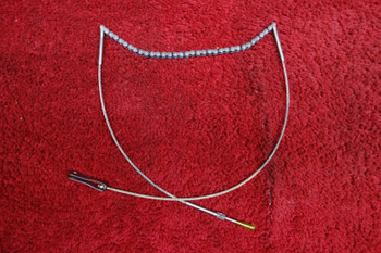 Cable PN 1560008-2
