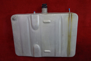 Cessna LH Fuel Tank (EMAIL OR CALL TO BUY)
