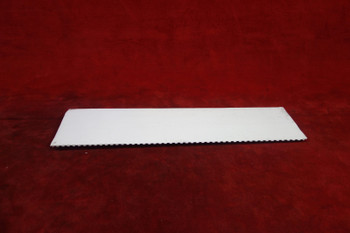 Cessna RH Outboard Flap PN 0825000 (CALL OR EMAIL TO BUY)