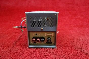 Hewlett Packard 410C Voltmeter Amplifier 115-230V
