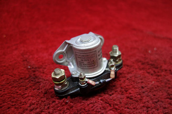 Cutler-Hammer AN3370-1 Relay 28V PN   6041H202A