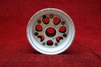 Main Wheel Rim