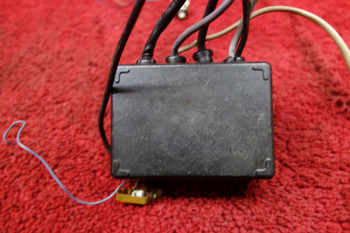 Sigtronics SPO-40 4 Way Transcom