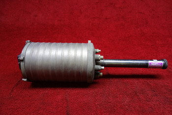 Canadair Limited Hydraulic Reservoir Bootstrap PN 600-75111-5, 7303