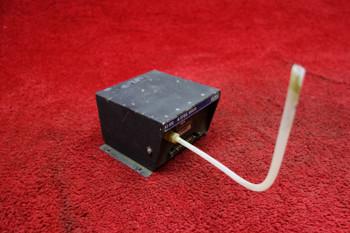 ARC AS-895, AS-895A Altitude Sensor 28V PN 44400-0001