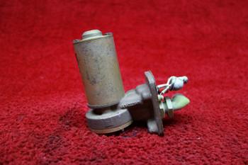 Parker 106-10 Fuel Pump