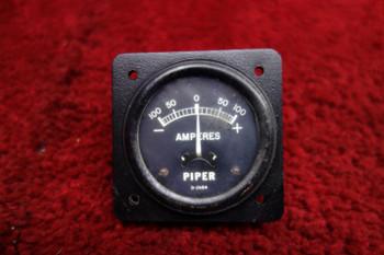 Piper Amperes Gauge PN D-2684