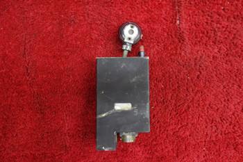 PML 12-337-1 Landing Gear Switch Lever 30V