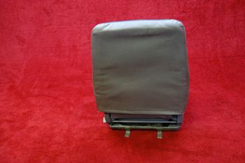 Beechcraft Duchess 76 Rear Passenger Seat PN 169-53045 (CALL OR EMAIL TO BUY)