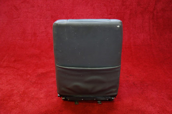Beechcraft Duchess 76 Rear Passenger Seat PN 169-534045 (CALL OR EMAIL TO BUY)
