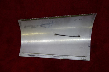 Piper RH Side Engine Cowl (CALL OR EMAIL TO BUY)
