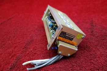 Edo-Aire Mitchell 1C515-1 Autopilot Pitch Trim Amplifier