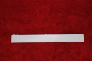 Piper RH Stabilator Trim Tab, PN 63585