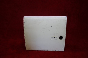Piper PA-28 RH Fuel Tank PN 35633-01, 35633-001  (CALL OR EMAIL TO BUY)