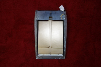 Cessna 421C Conical Executive Table PN 9910236-1