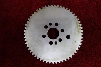 Continental Crankshaft Gear PN 632893