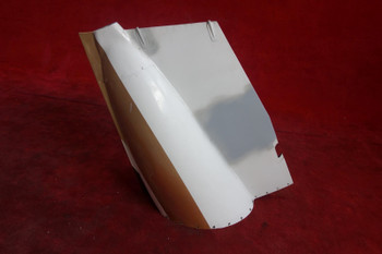 Cessna Tail Cone Stinger PN 5512080-39 (CALL OR EMAIL TO BUY)