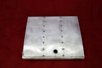 Fuel Tank (CALL OR EMAIL TO BUY)