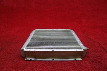 Harrison Radiator Division AP22AU12-01 AC Condenser PN 8534559, 6608061-1
